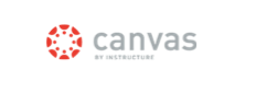 Canvas by Instructure