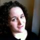 Megan Bowe (Tin Can API)