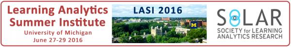 LASI2016-Header