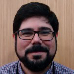 SoLAR Vice-President: Xavier Ochoa, New York University