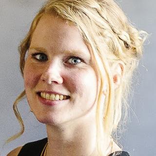 Member at large: Anouschka van Leeuwen,  Utrecht University