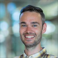 SoLAR Treasurer: Craig Thompson, University of British Columbia