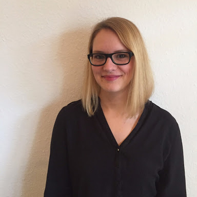 Member at large: Maren Scheffel, Open University of the Netherlands