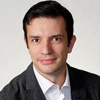 SoLAR Secretary: Dr Vitomir Kovanovic, University of South Australia