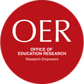 Office of Education Research (OER) of the National Institute of Education (NIE)