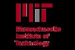 Teaching Systems Lab, MIT