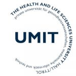 The Private University for Health Sciences, Medical Informatics and Technology