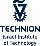 Technion - Israel Institute of Technology