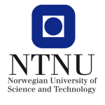 The Norwegian University of Science and Technology (NTNU)