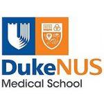 Duke-NUS Medical School, Singapore