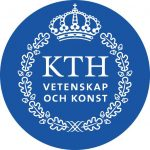School of Industrial Engineering and Management at KTH