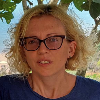 Program Chair, Isabel Hilliger